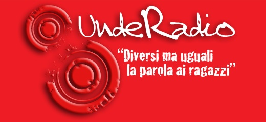 underadio_red